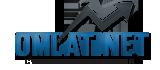 www.omlat.net